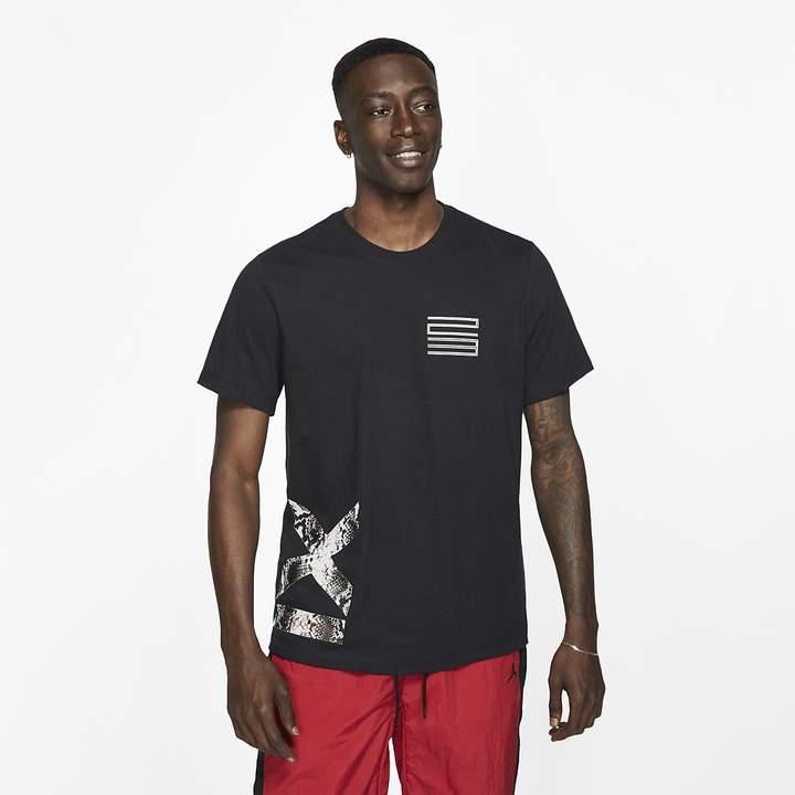 6c19dc23a65d Air Jordan Shirts - ShopStyle