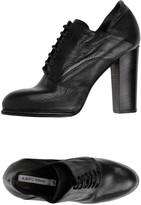 Alberto Fermani Lace-up shoes - Item 11373221