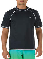 Speedo Swim Shirt