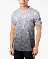 adidas Men's ClimaLite Gradient Training T-Shirt