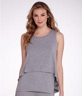 Midnight by Carole Hochman Modal Lounge Tank