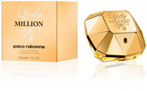 Paco Rabanne Lady Million Eau de Parfum, 1.7 oz - A Macys.com Exclusive