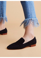 FP Collection Womens ESSEX LOAFER