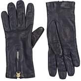 WANT Les Essentiels Women's Mozart Gloves