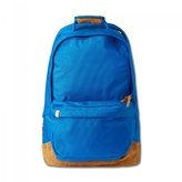 Visvim Ballistic 22L Backpack