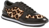 Tory Burch Women's Brielle Sneaker