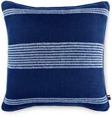 "Tommy Hilfiger Closeout! Pacific Horizon 20"" Square Decorative Pillow Bedding"