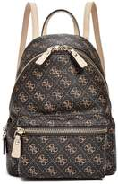GUESS Women's Leeza Small Backpack