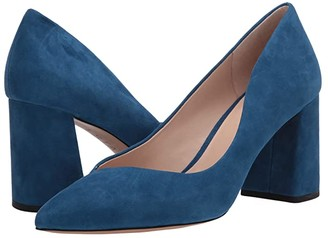 1 STATE 1.State 1.STATE Harvie (Royale) Women's Shoes
