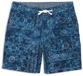 Ralph Lauren Boys' Printed Shorts - Little Kid