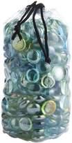 Pier 1 Imports Aqua Gem Mix Vase Filler