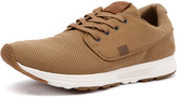 Rip Curl Roamer+ Light Tan Suede