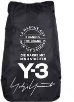 Y-3 Yohji Backpack