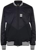 Adidas Originals Flight Jacket