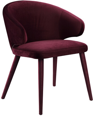 Moe's Home Collection Stewart Dining Chair