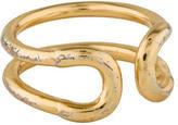 Giles & Brother Mini Cortina Ring
