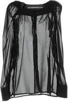 Laviniaturra Shirts - Item 38639895