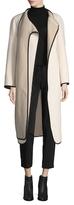 Max Mara Jolly Wool Coat