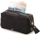 Anya Hindmarch Small Girlie Stuff Pouch