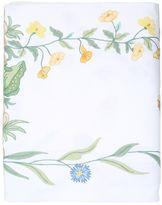 Spring Flowers Bedspread
