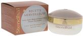 Recette Merveilleuse Ultra Self-Renewal Care - Normal Skin