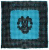 Roberto Cavalli Square scarves - Item 46532681