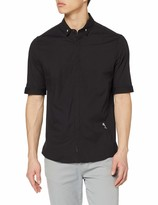 Religion Men's Hirst Casual Shirts