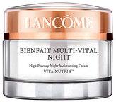 Lancôme 'Bienfait Multi-Vital' Night Cream