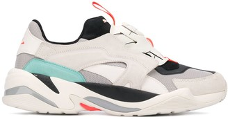 Puma Thunder Disc sneakers
