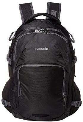 Pacsafe 28 L Venturesafe G3 Anti-Theft Backpack
