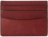 John Varvatos Credit Card Case 4450246