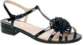 Ros Hommerson Women's Jackie