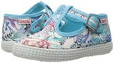 Cienta 51041 Girl's Shoes