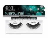 Ardell Natural Lashes 101 Black Demi, 1-Count