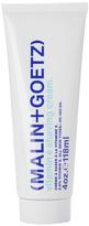 Malin+Goetz Malin & Goetz Vitamin E Shaving Cream 118ml
