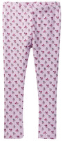 Tea Collection Pequenas Flores Legging (Toddler, Little Girls, & Big Girls)
