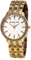 Michael Kors MK3237 Women's Watch