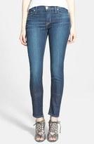 Hudson Women's 'Nico' Skinny Stretch Jeans