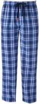 Chaps Men's Performance Lounge Pants