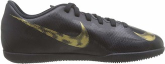 Nike JR VAPORX 12 Club GS TF Football Shoe