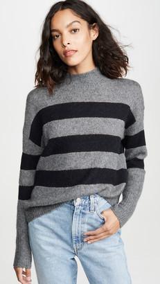 Rails Elise Cashmere Sweater