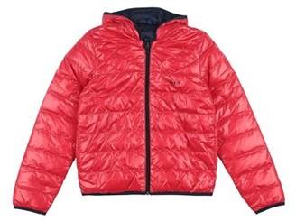 HUGO BOSS Down jacket