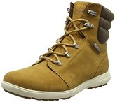 Helly Hansen Men's A.S.T 2-M Hiking Boot