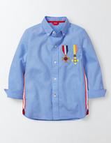 Boden Bonaparte Shirt