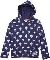 Roxy Sweatshirts - Item 12040547