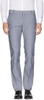 Antony Morato Casual pants - Item 13102215