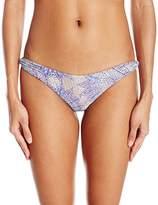 O'Neill Women's Batiki Bikini Bottom