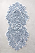 Anthropologie Riviera Bath Mat