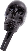 Thomas Laboratories Fuchs Skull Bottle Stopper