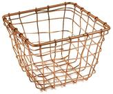 Woven Wire Extra-Small Storage Nest